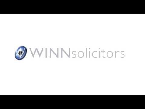 Find Out How Barry Won With Winns Personal Injury Claims