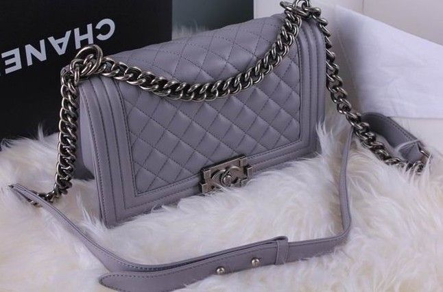 1ed24152238a replica chanel bag ,high quality | Chanel bag in 2019 | Chanel ...