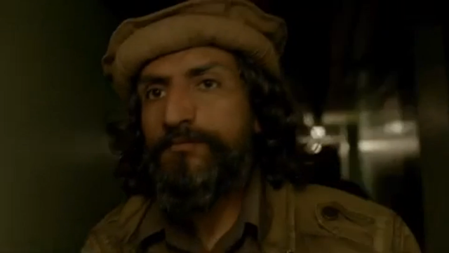 """Homeland - There's Something Else Going On - Review: """"Too late?"""" 