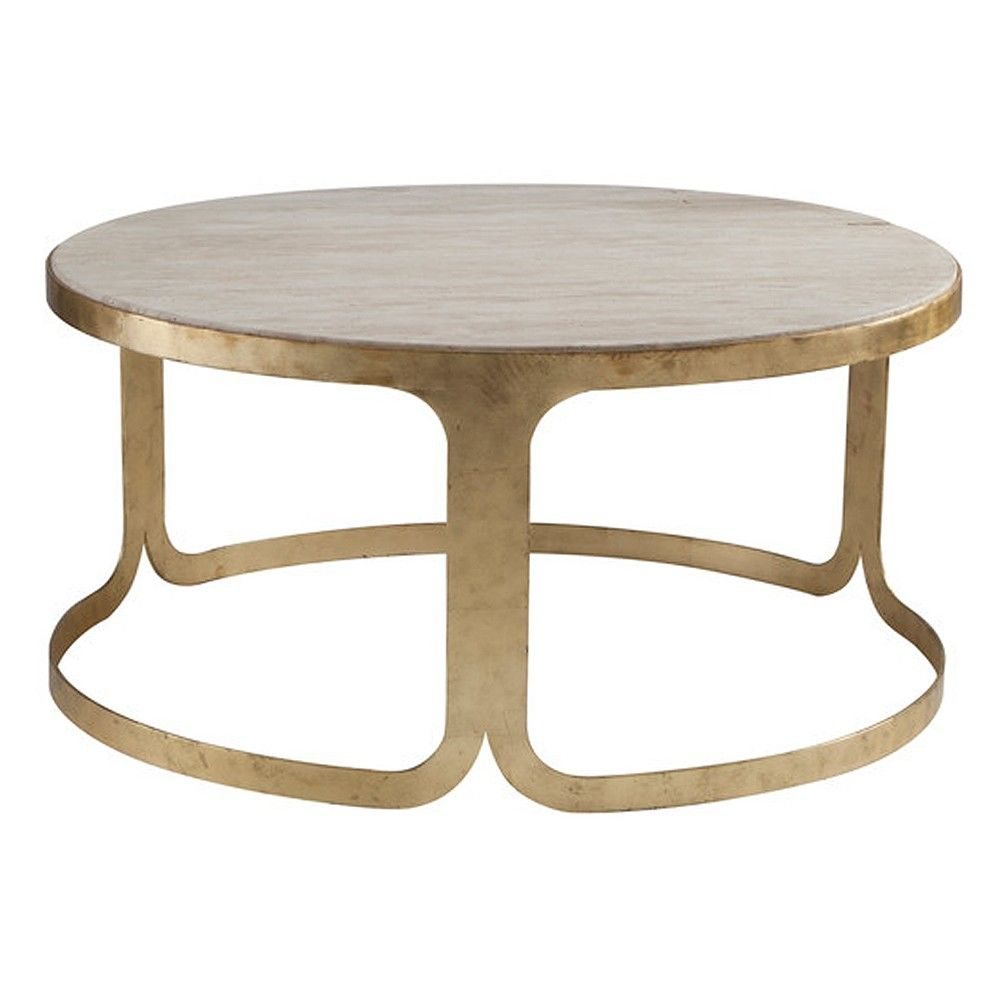 Dwell Studio Bennett Coffee Table