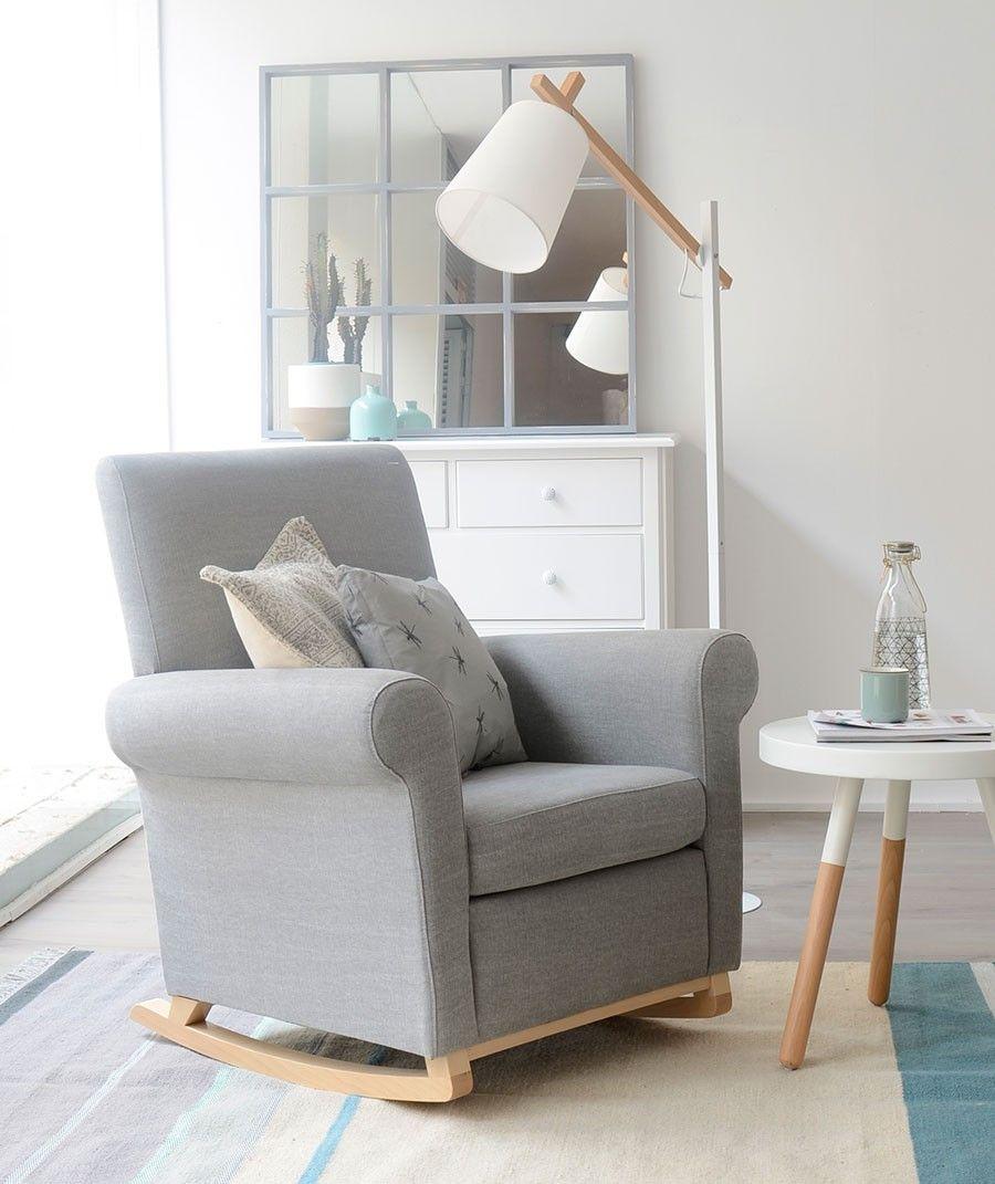 Design ikea sillones de lactancia galer a de fotos de - Butacas de ikea ...