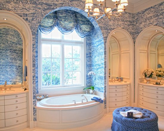 Bathroom Oh My English Country Style Decorating Design Pictures Remodel Decor And Ideas Page 59 Traditionelle Bader Badezimmer Design
