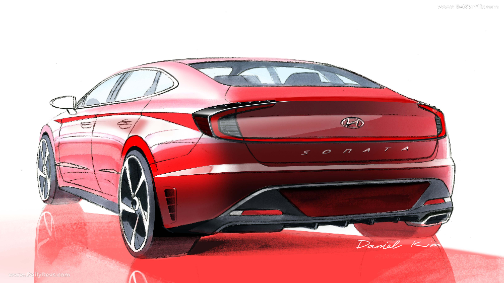 Pin on Car Design Sketches EXTERIOR