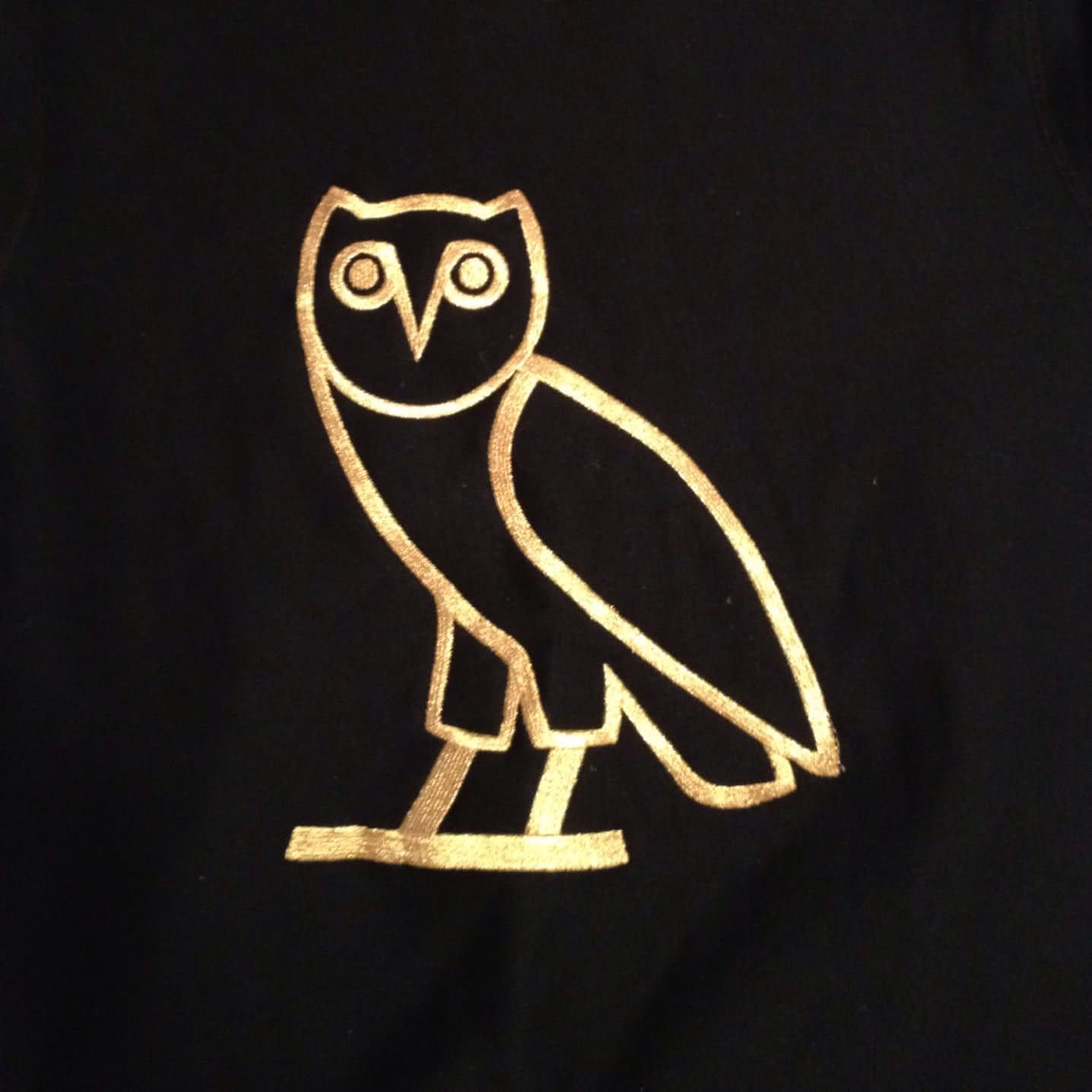 drake owl | Official OVOXO Apparel Discussion Thread (Merged) - Page 43 «  Kanye