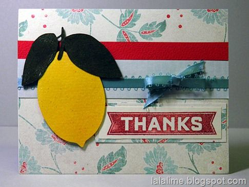 1-Lemon-Card_Barb-Derksen