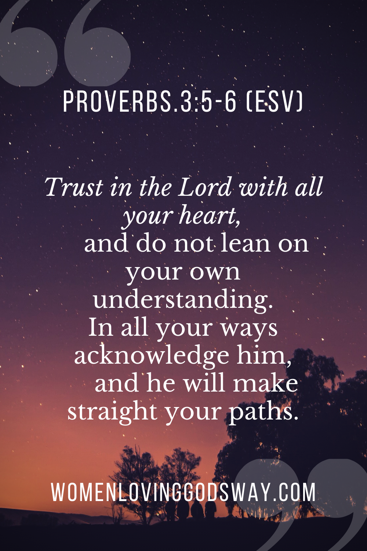 Scripture Of Comfort In 2020 Comforting Scripture Healing Quotes Spiritual Healing Heart Quotes