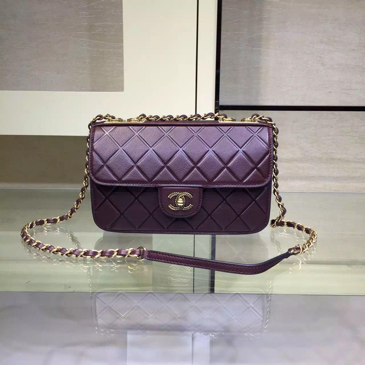 replica bottega veneta handbags wallet app ios