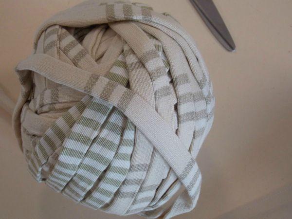Chaise Tissu 14 Aout Album Photos Au Fil Du Temps Rempaillage Chaise Chaise Tissu Chaise