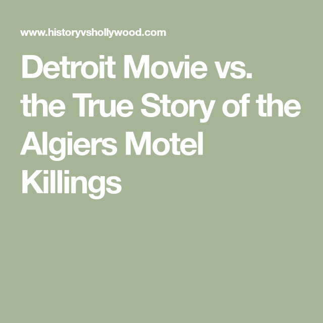 Watch Algiers Full-Movie Streaming