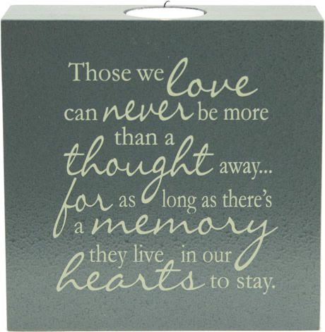 Sympathy Quotes Sympathy Gifts  Send Sympathy Messages & Condolences  The Comfort .