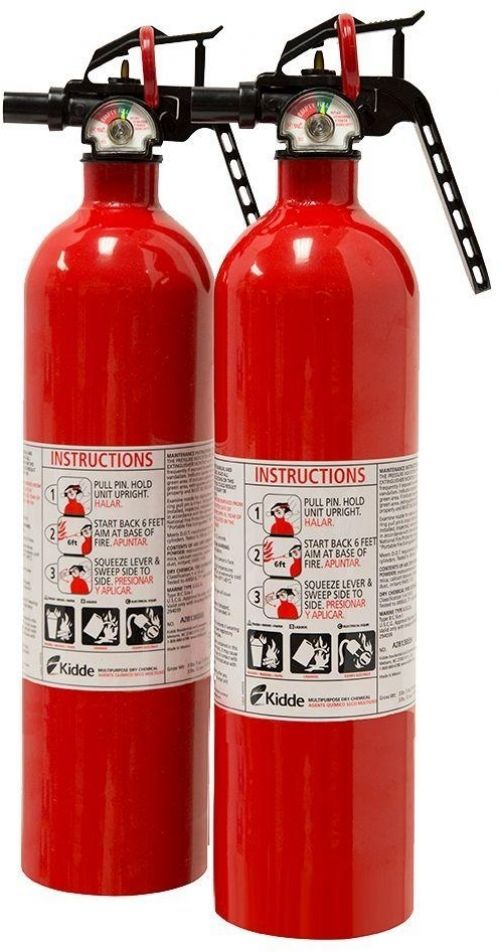 2a10bc Fire Extinguisher Home Depot : 2a10bc, extinguisher, depot, Extenguishers, Ideas, Fire,, Extinguisher,, Kidde, Extinguisher