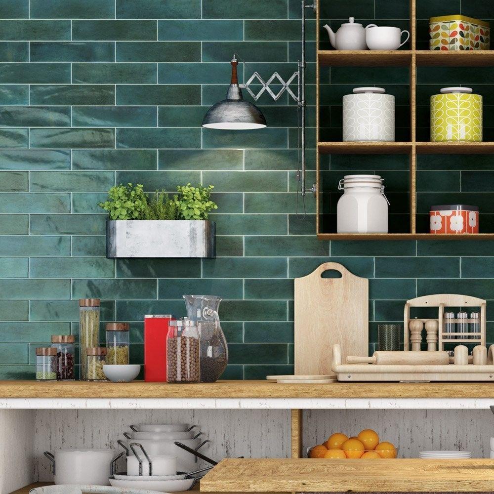 house decor club house decor club bohemian kitchen kitchen trends charming kitchen on kitchen decor hippie id=40643