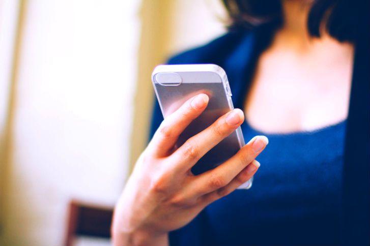 Roubaram meu celular, e agora? Veja o que você tem que fazer para proteger seus dados