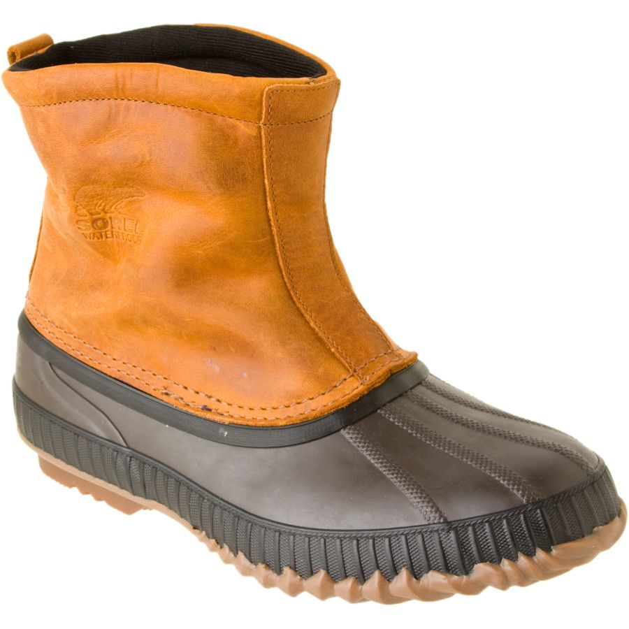 ae9db359f45 Sorrel Boots Choice For all seasons | shoes | Boots, Sorel boots ...