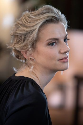 Can't get out of the house? #KaraKillmer says it's alright, because you can still visit #Chicago for three hours tonight.   #NBC #ChicagoPD #ChicagoFire #OneChicago  #ChicagoMed #TV #TVnews #television entertainment #entertainmentnews #celebrities #celebrity #celebritynews #celebrityinterviews