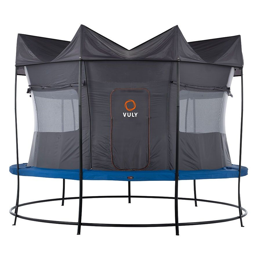 Vuly 2 / Lite - 14ft Trampoline Tent