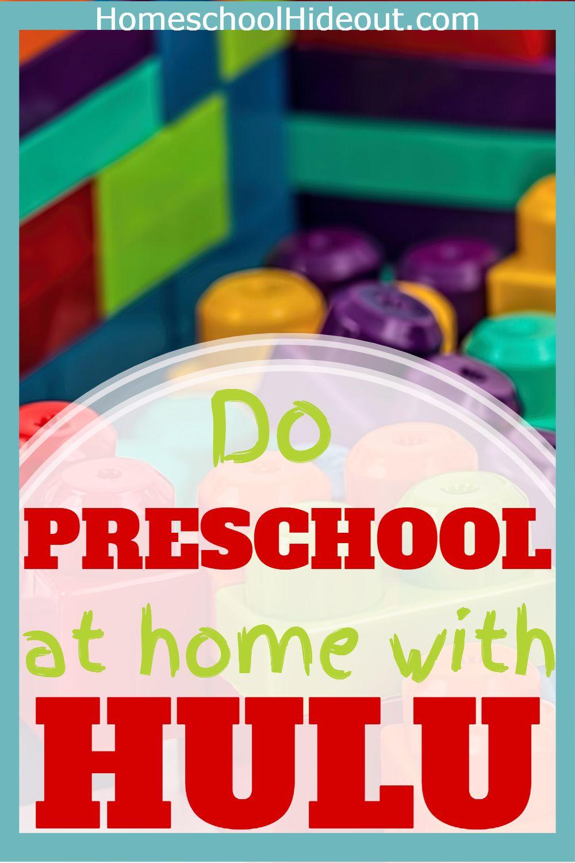 Best Free Learning Websites For Preschoolers