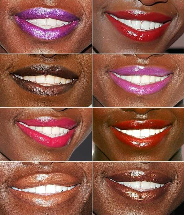 LipSense Long-lasting Liquid Lip Color is unlike any other conventional lipstick. It comes in a wide variety of shades and textures with over 70 shades that can be mixed and matched. This unique product is waterproof and does not smear off, rub off or kiss off, wax & lead free, gluten free, GMO free, vegan and it can last up to 18 hours! SeneGence products are made in the USA in pharmaceutical grade facility and 'FDA APPROVED' ingredients. Not tested on animals. Try it, you'll love it!