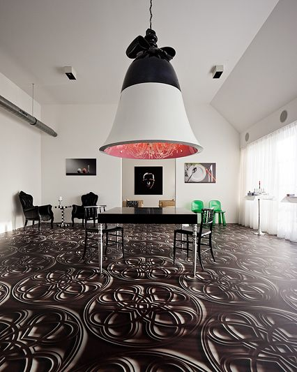 Wanders 39 studio at westerhuis amsterdam best interior for Interieur design amsterdam