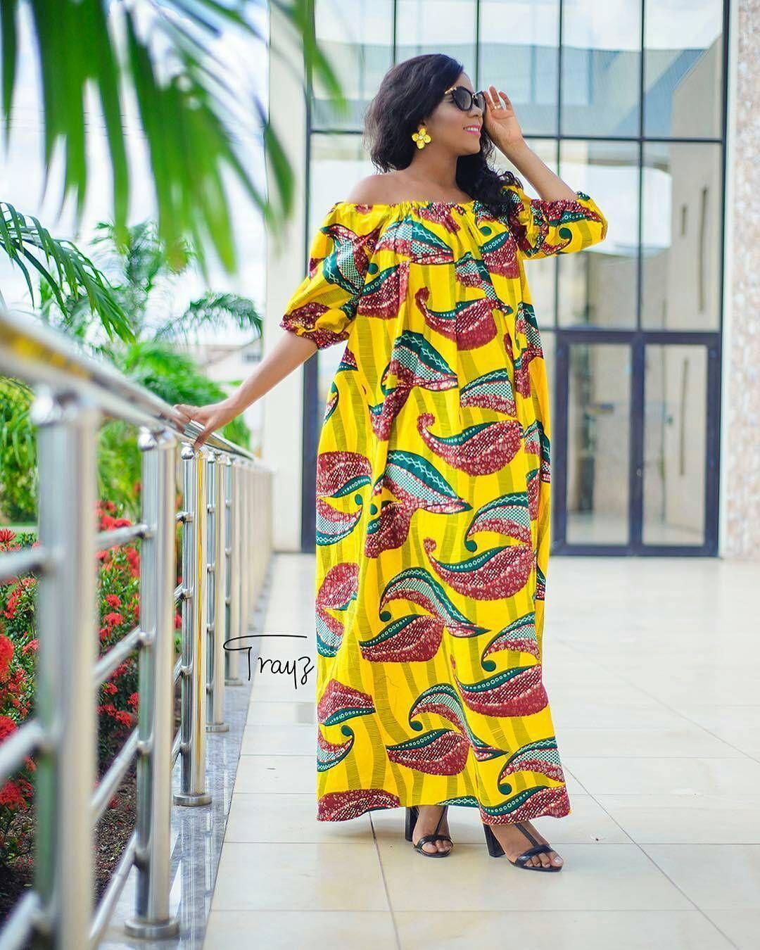Resultat De Recherche D Images Pour Robes Africaines Cabas Robe Africaine Mode Africaine Mode Africaine Robe