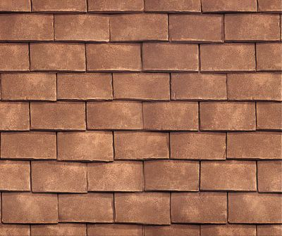 Brick Wall Texture Textured Walls Textured Wallpaper Vintage Texture,Housewarming Gift Ideas Diy