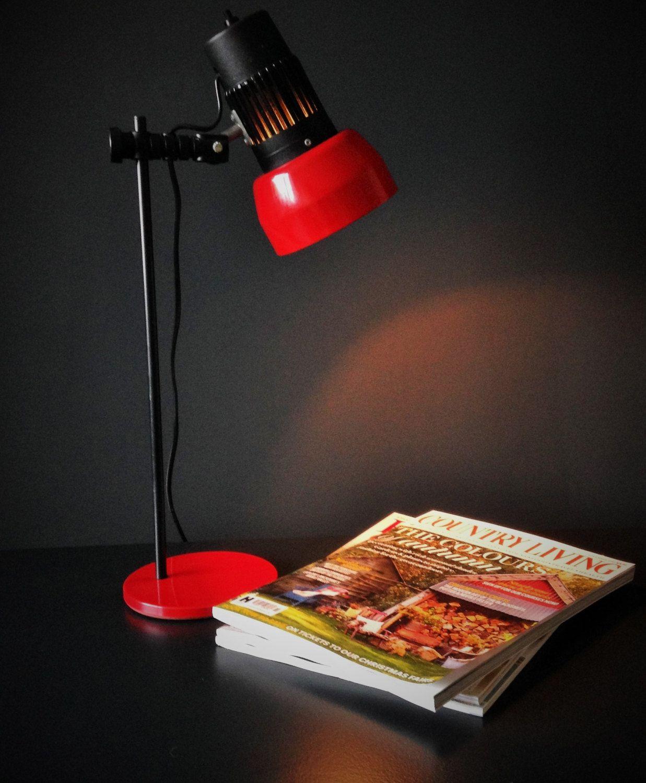 laus anglepoise lamp dimmer inspiring red australia desk ofk