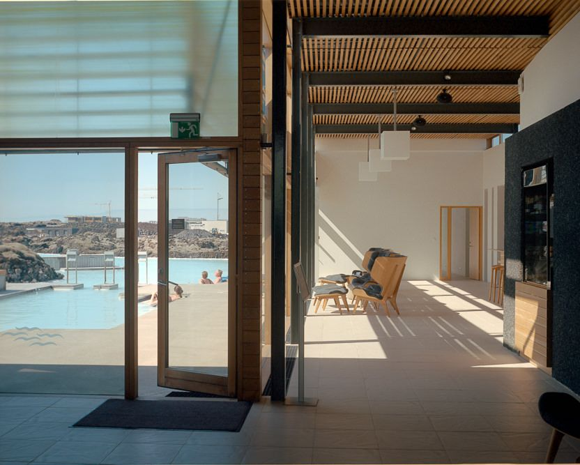 The Silica Hotel Iceland Why You Should Stay At This Luxury Blue