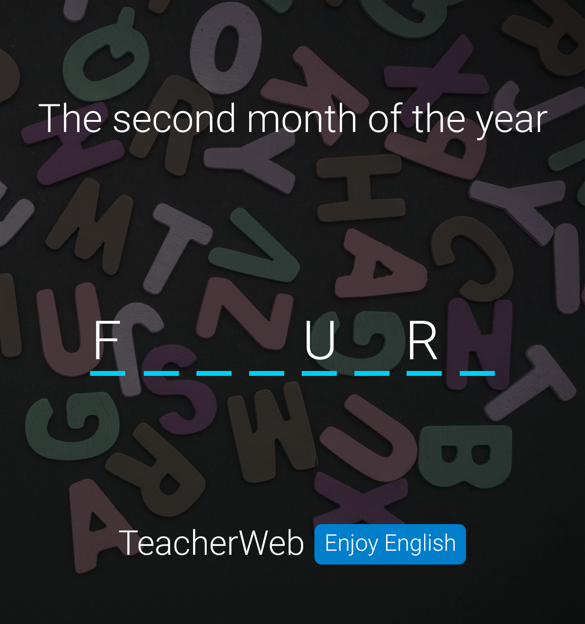 Pin By Teacherweb English On Teacherweb English Grammar