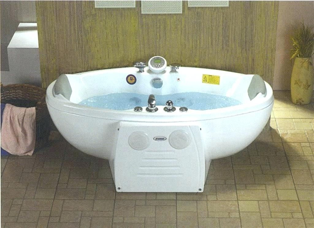 2 Person Freestanding Tub.Free Standing Jetted Bathtub Bathtubs Idea Free Standing