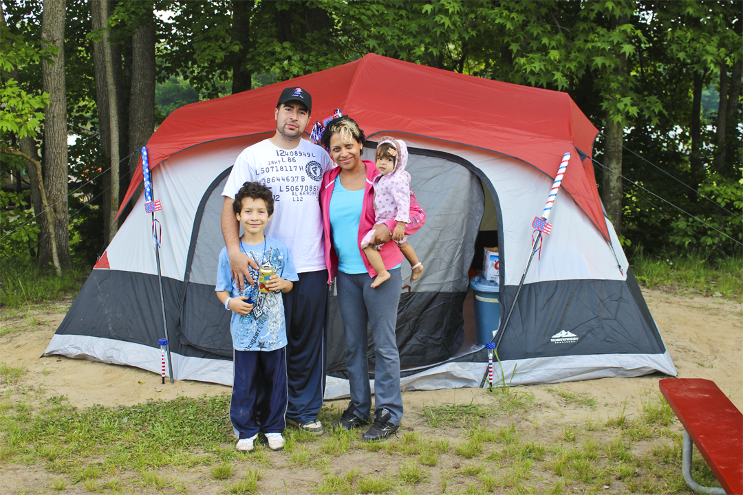 Tent Camping   Tent, Outdoor gear