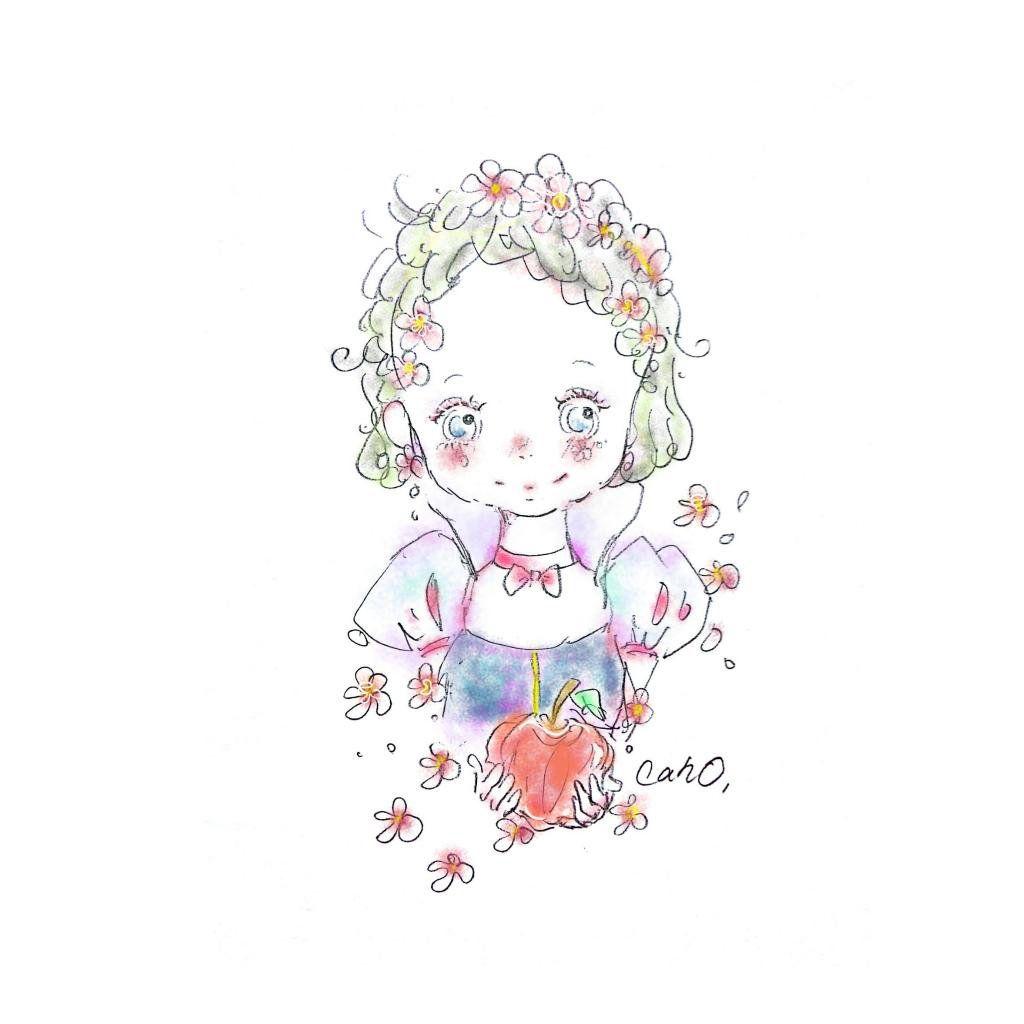 可愛い」おしゃれまとめの人気アイデア|Pinterest|Akanokano | Caho イラスト, ふわふわ イラスト, キュートなスケッチ