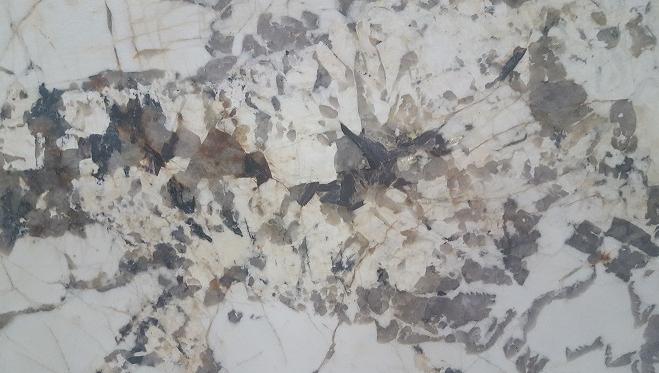 Love The Patterns In This Slab Of Blanc Du Blanc Granite At Boston Granite Exchange Granite Quartz Stone Natural Stones