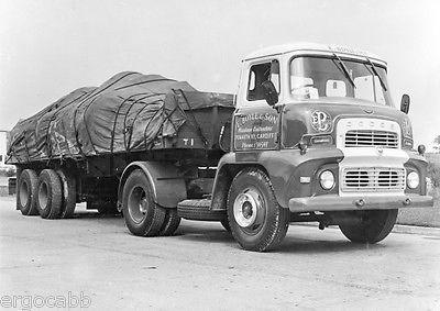 Image Result For Uk Dodge Lorry Old Lorries Old Trucks Vintage