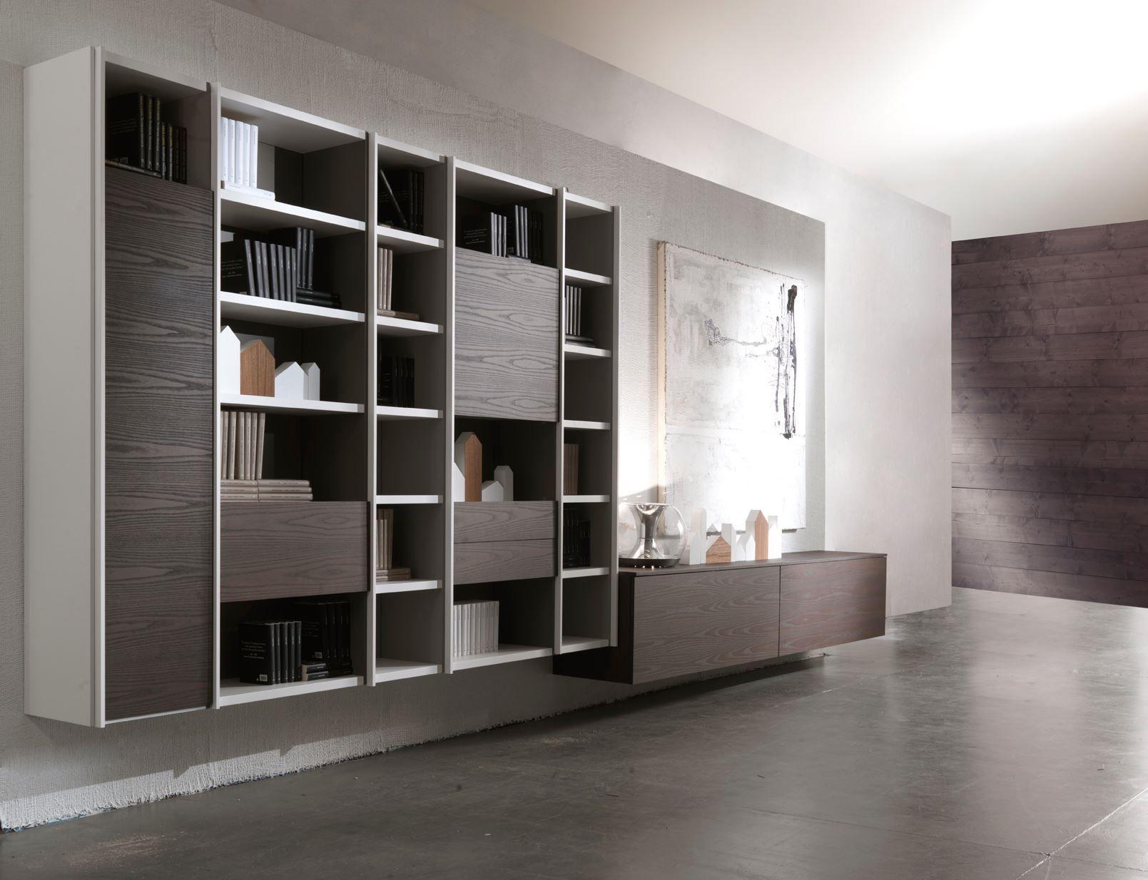 Italian-wall-units-furniture (10)large.jpg 1,609×1,234 pixels ...