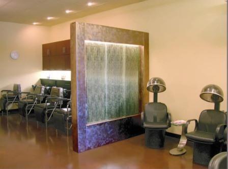 wall fountain fountains pinterest wall fountains