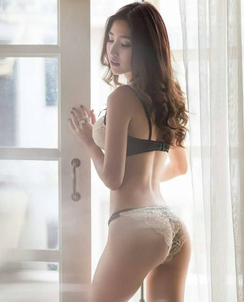 Perfect Asian Asian Asiaticas Palfb  Sexy  Sexy Asian -9023