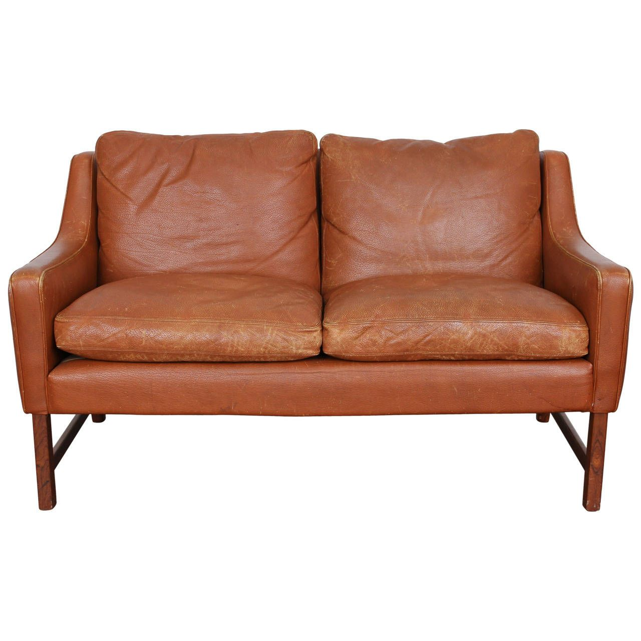 and fascinating under of www strong tufted couch reference sofa unique uncategorized loveseats loveseat