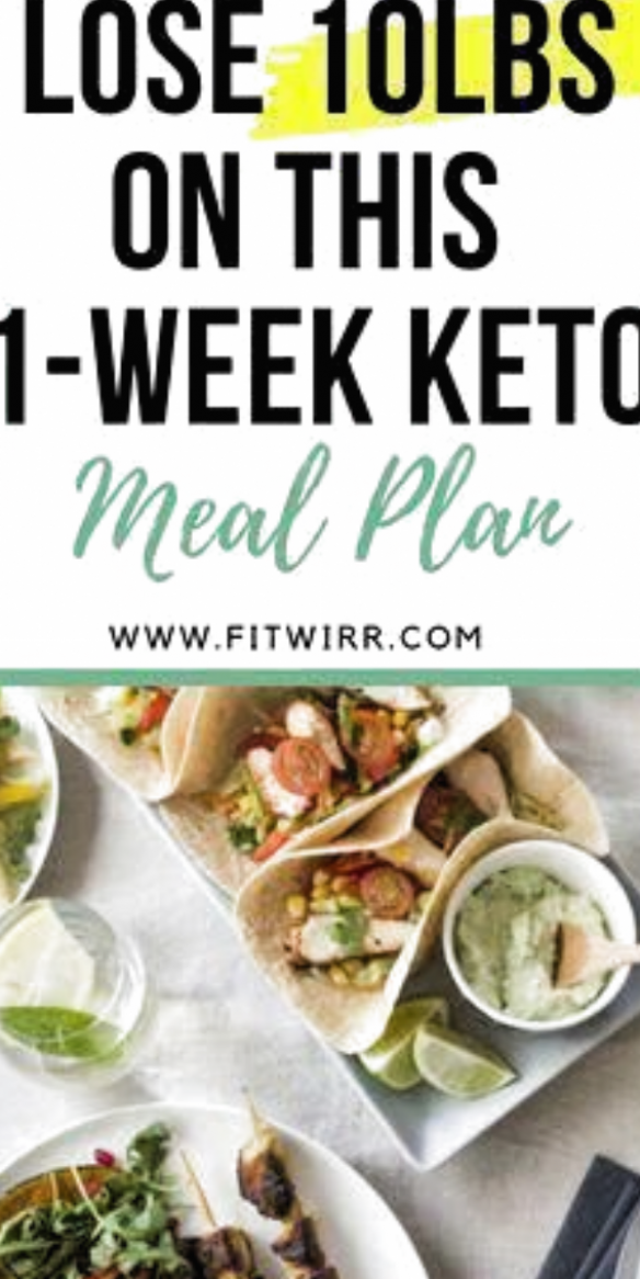 Ketogenic Diet Meal Plan 1200 Calories Dietmealplantoloseweight Dietmealplanseasy Dietmealplans Dietmeal In 2020 Meal Planning Keto Meal Plan Meals