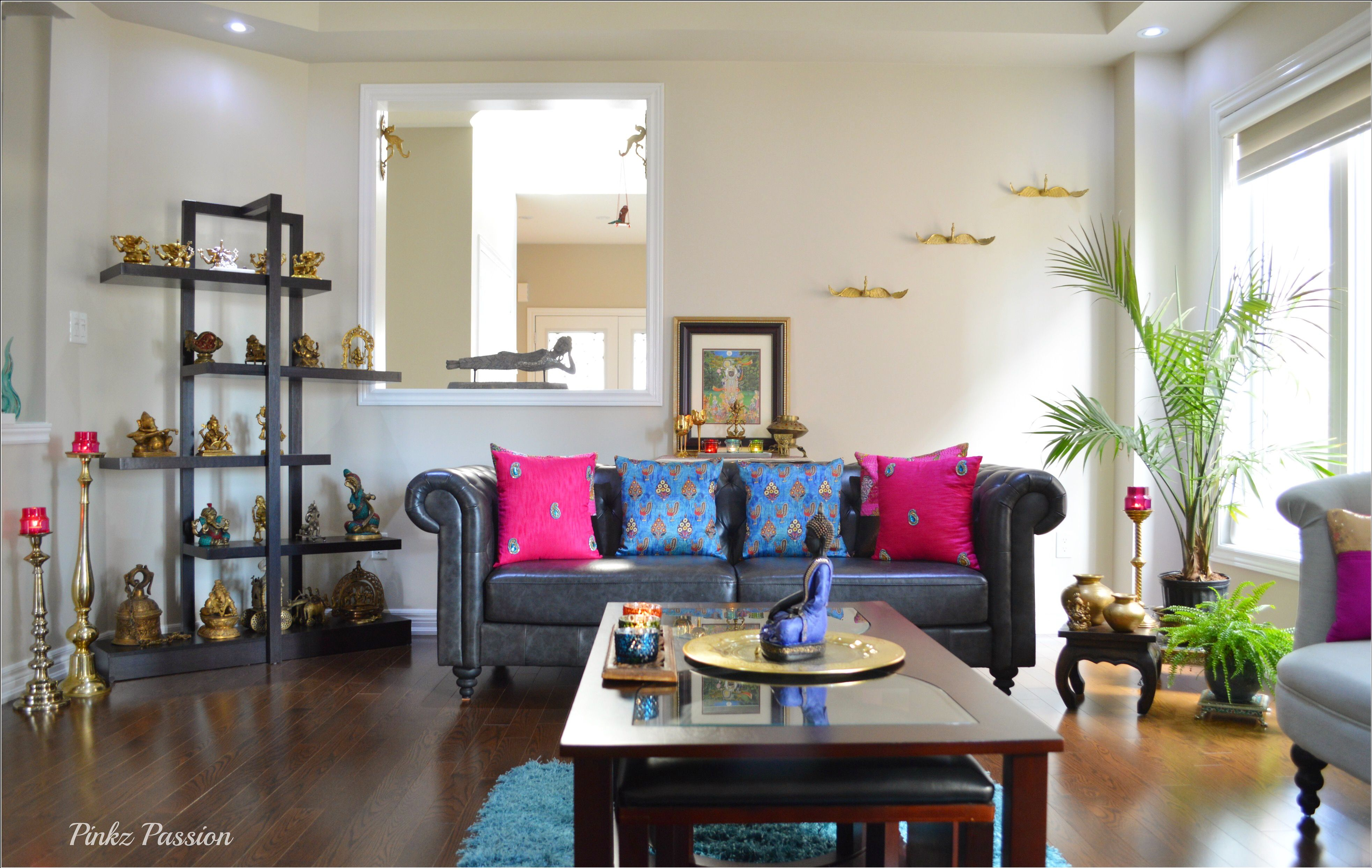Home Decor Indian Inspired Indian Home Decor Family Room Ideas Family Room Desi Home Living Room Indian Decor Decor Indian Decor Rustic Living Room