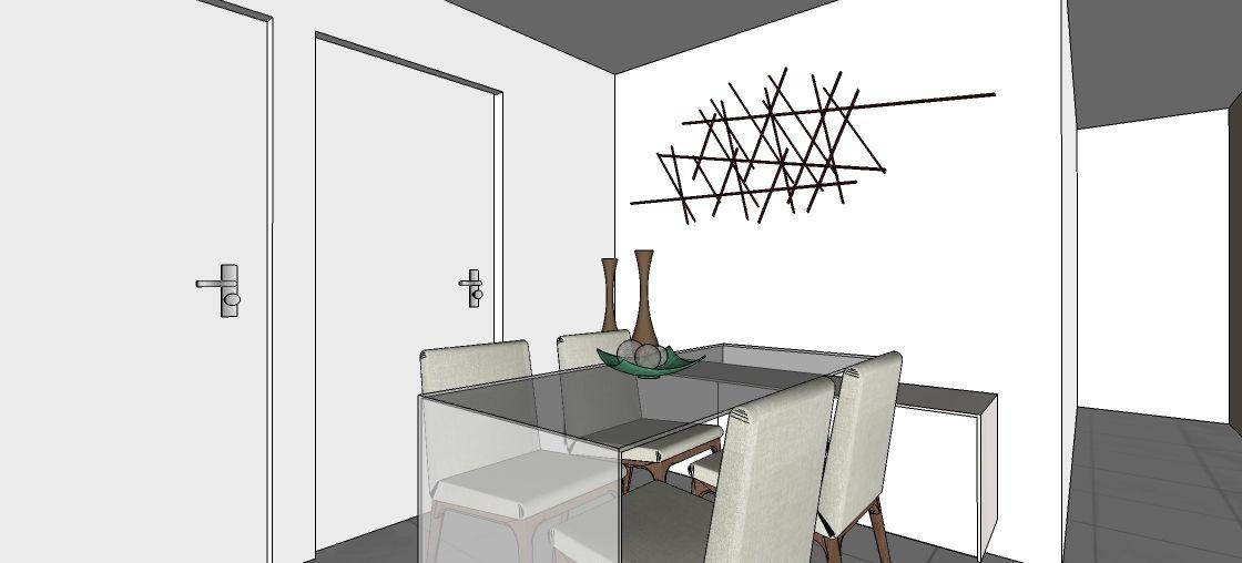 sala de estar, jantar e cozinha_04