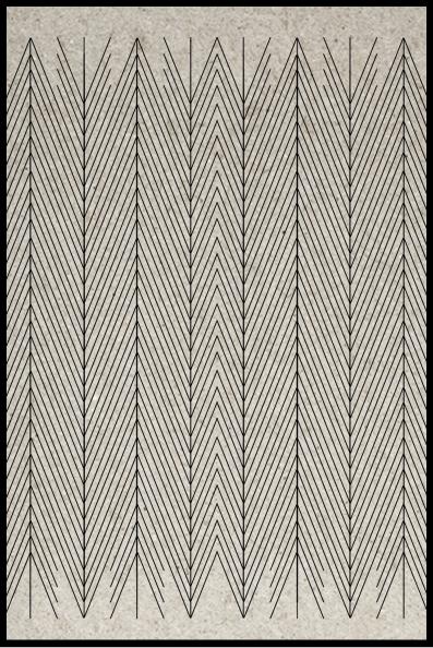 suzanne cleo antonelli printed textile design http scantonelli