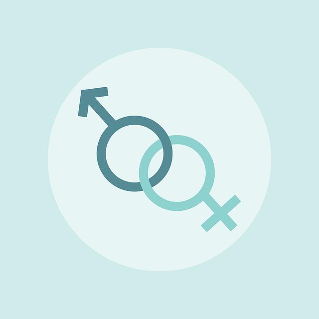 Gender Free Vector Icons Designed By Freepik Vector Icon Design Vector Free Icon Design