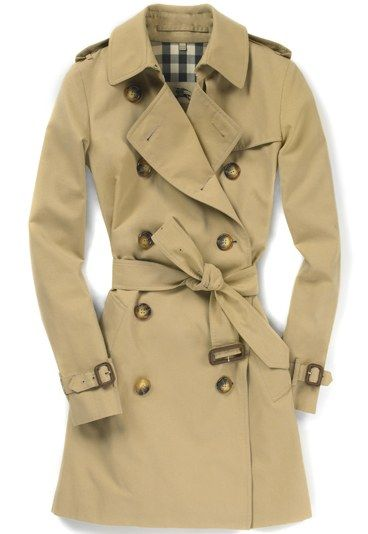 new product a91db aee35 10 Style Staples Every Woman Should Have In Their Wardrobe ...