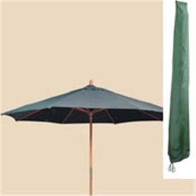 Bosmere C595 Large Umbrella Cover with Zipper for a 12.5 Ft wide Umbrella - Patio & Garden #largeumbrella Bosmere C595 Large Umbrella Cover with Zipper for a 12.5 Ft wide Umbrella - Patio & Garden #largeumbrella Bosmere C595 Large Umbrella Cover with Zipper for a 12.5 Ft wide Umbrella - Patio & Garden #largeumbrella Bosmere C595 Large Umbrella Cover with Zipper for a 12.5 Ft wide Umbrella - Patio & Garden #largeumbrella Bosmere C595 Large Umbrella Cover with Zipper for a 12.5 Ft wide Umbrella - #largeumbrella