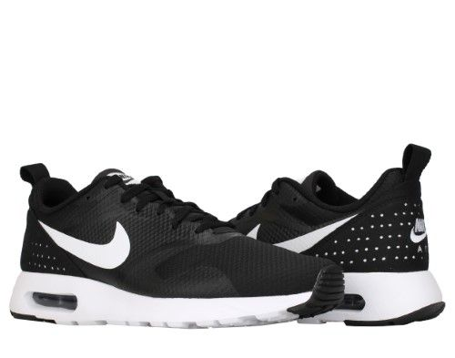 Nike Air Max Tavas Men's Running Shoes Size 11.5 | Running
