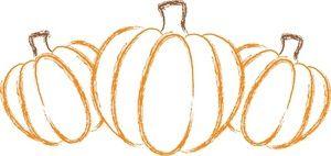 pumpkin-patch-clip-art-231272.jpg 300×142 piksel