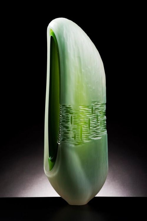 ronbeckdesigns:  glass   Thoryn Ziemba