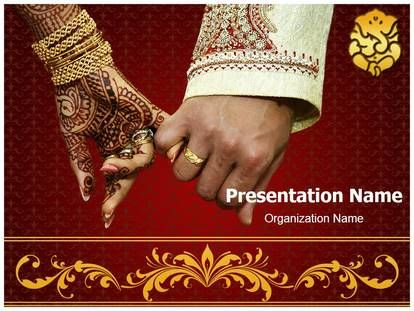 Wedding Presentation Templates Download Editabletemplates Coms Premium And Cost Effective Indian