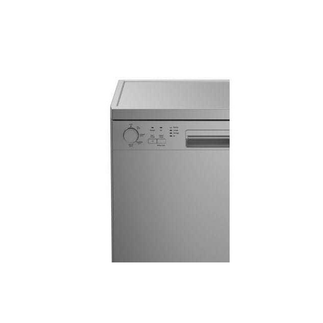 Beko Lave Vaisselle 60cm Lvp 6252 Lave Vaisselle Washing