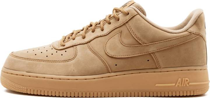 Nike Force 1 '07 WB Size 11 | Products | Nike air force